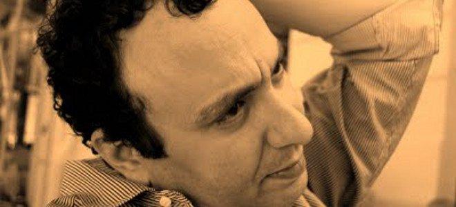 Απόσπασμα από το νέο βιβλίο που γράφει ο Χρήστος Χωμενίδης - Κεντρικό πρόσωπο η μητέρα του [κείμενο&εικόνα]