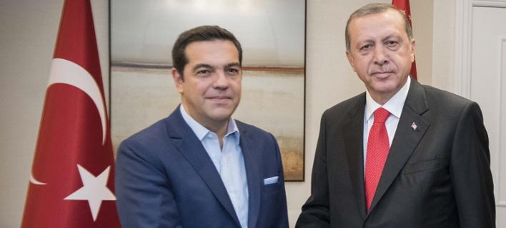 Τουρκία: Η Ελλάδα γνώρισε τι θα πει χούντα -Να εκδώσει και τους 8 Τούρκους