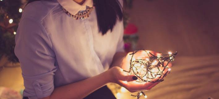 Πώς να αποφύγετε την... κατάθλιψη των Χριστουγέννων