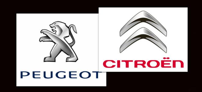 Οι γαλλικές Peugeot και Citroen γίνονται κινέζικες;