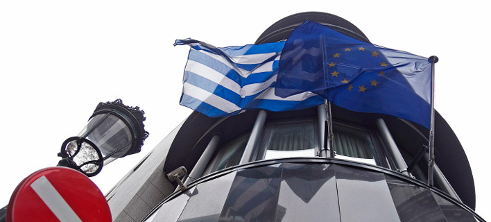 Financial Times: Εφτασε το «σημείο μηδέν» για την Ελλάδα