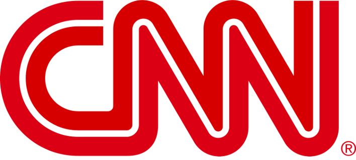 Τα κανάλια TCM και CNN International έρχονται στην Cosmote TV
