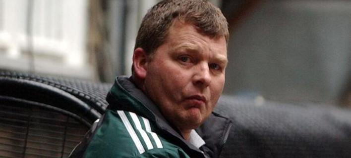 Βρετανία: Πρώην προπονητής της Newcastle United κατηγορείται για 29 σεξουαλικά αδικήματα