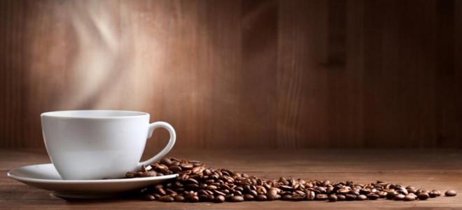 Τελικά πόσο καλό μας κάνει ο καφές: Οι διατροφολόγοι αποκαλύπτουν τα μυστικά συσ