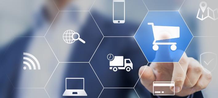 Ξεκινά στις 19 Μαρτίου το μοναδικό ολοκληρωμένο πρόγραμμα για το ηλεκτρονικό εμπόριο