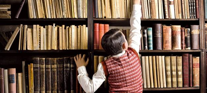 Κρατικά Βραβεία Λογοτεχνικής Μετάφρασης