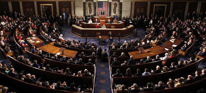 Κι όμως, οι δηλώσεις Καμμένου για τους μετανάστες «μπλόκαραν» ψήφισμα στο Κογκρέσο των ΗΠΑ για την Ελλάδα