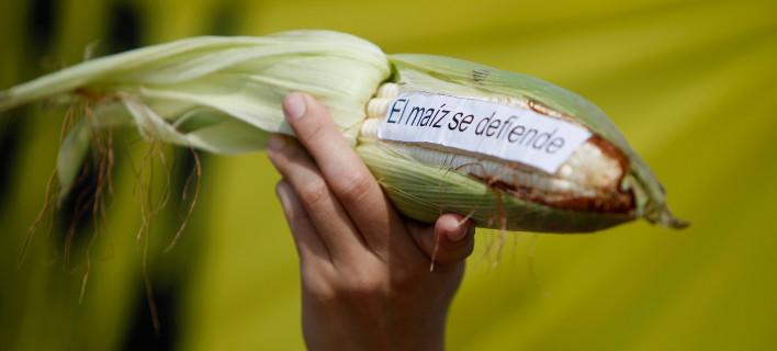 Φωτογραφία: Eduardo Verdugo/AP