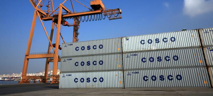 China Daily: Η νέα κυβέρνηση σταματάει τα σχέδια της Cosco στον Πειραιά -Τι θα γίνει με την ιδιωτικοποίηση