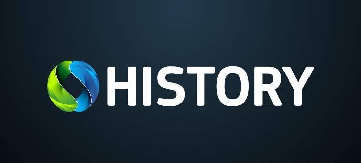 «Αναζητώντας τον Καζαντζάκη»: H νέα σειρά ντοκιμαντέρ σε συμπαραγωγή Cosmote TV κάνει πρεμιέρα στο Cosmote History HD