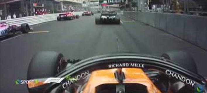 Η εκτός έδρα αναμέτρηση της Λίβερπουλ & η έναρξη του Grand Prix της Formula 1 ζωντανά στην COSMOTE TV