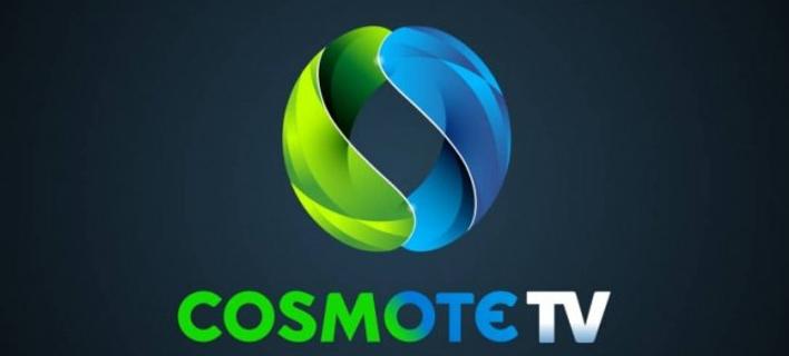 Η «Μεγάλη Ελλάδα» στη νέα σειρά ντοκιμαντέρ «Ο κόσμος των Ελλήνων», στο Cosmote History