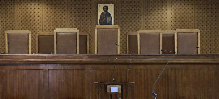 Θεσσαλονίκη: 19 χρόνια κάθειρξη σε μέλη κυκλώματος -Αποσπούσαν χρήματα για δήθεν τροχαία
