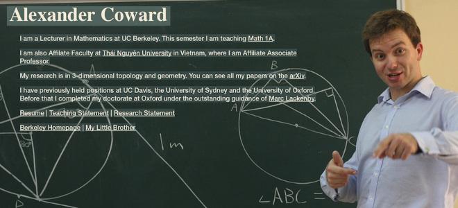 Το εμπνευσμένο e-mail πανεπιστημιακού καθηγητή που δεν απεργεί -Συγκλόνισε, ξάφνιασε και έγινε παγκόσμιο viral