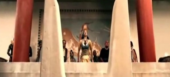 Ετσι ήταν η ζωή στη Μινωική Κρήτη: Εντυπωσιακή αναπαράσταση του BBC [βίντεο]