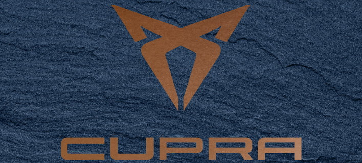 Cupra: Μία νέα μάρκα γεννιέται