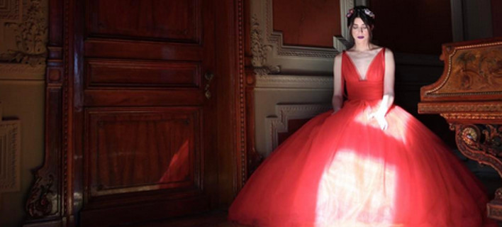 Eurovision 2017: «This is love», με αυτό το τραγούδι θα διαγωνιστεί η Ελλάδα [βίντεο]