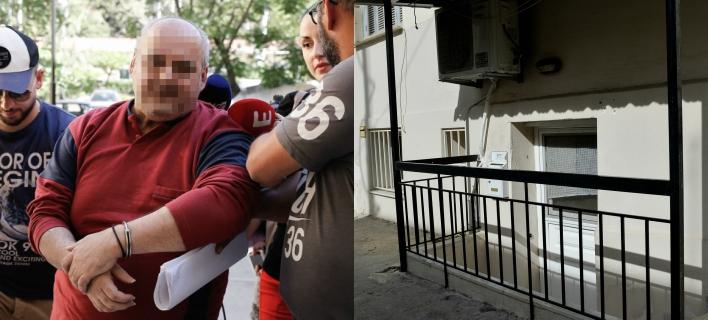 Αποκαλύψεις-σοκ: Θα σκότωνε τη φοιτήτρια ο 52χρονος εκτιμά η ΕΛΑΣ