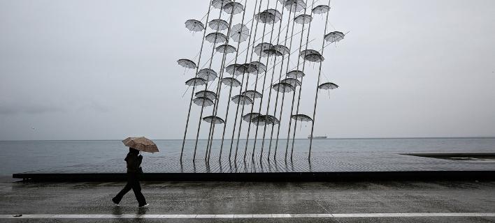 ΦΩΤΟΓΡΑΦΙΑ: Konstantinos Tsakalidis / SOOC
