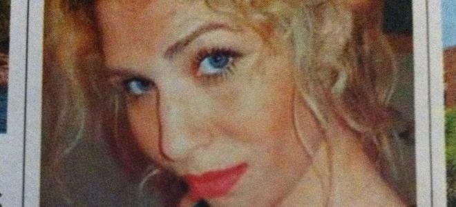 Μαμά πορνό ηθοποιός