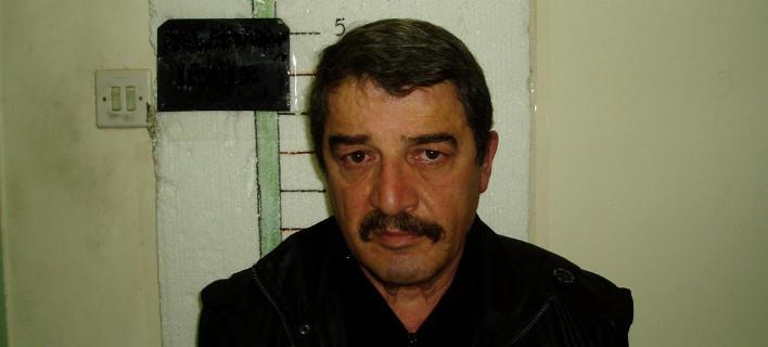 Αυτός είναι ο 57χρονος δάσκαλος που κατηγορείται ότι ασελγούσε σε μαθητές [εικόνες]