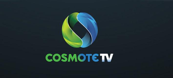 Cosmote TV: Φουλ δράση σε όλα τα μεγάλα πρωταθλήματα το Σαββατοκύριακο