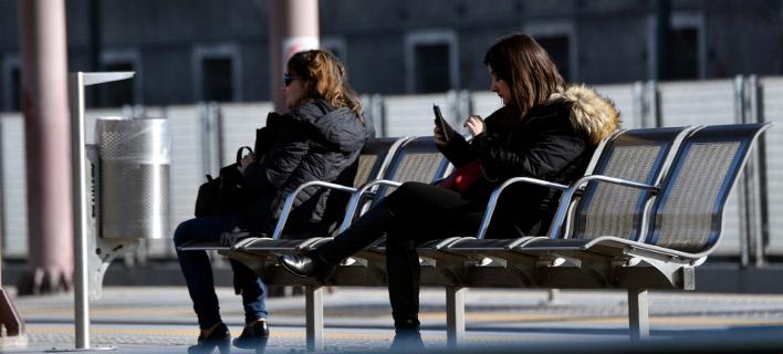 Με πρόστιμα έως 20 εκατ. ευρώ απειλούνται οι  επιχειρήσεις που παραβιάζουν τους κανόνες για τα προσωπικά δεδομένα/ Φωτογραφία: Intimenews