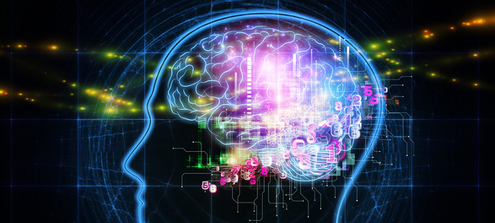 Η τεχνητή νοημοσύνη της Deep Mind μιμείται τον εγκέφαλο και βρίσκει τον δρόμο σε εικονικούς λαβύρινθους