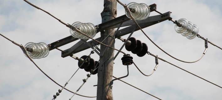 Αντιπαράθεση για τις δημοπρασίες ενέργειας/Φωτογραφία: Eurokinissi