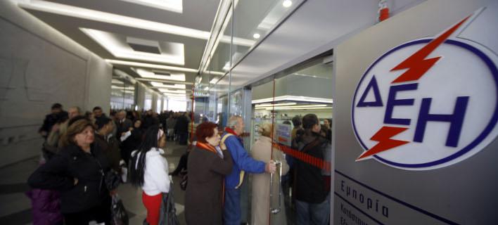 Στα 42,3 εκατ. ευρώ τα «φέσια» των Κερκυραίων στη ΔΕΗ- Τέσσερις στους δέκα δεν πληρώνουν