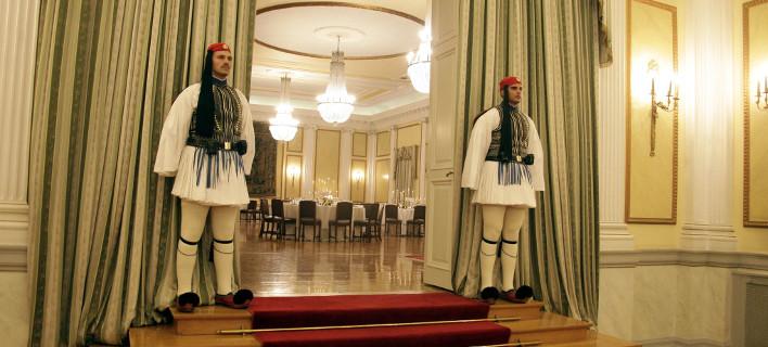 Φωτογραφίες: EUROKINISSI/ΓΙΩΡΓΟΣ ΚΟΝΤΑΡΙΝΗΣ
