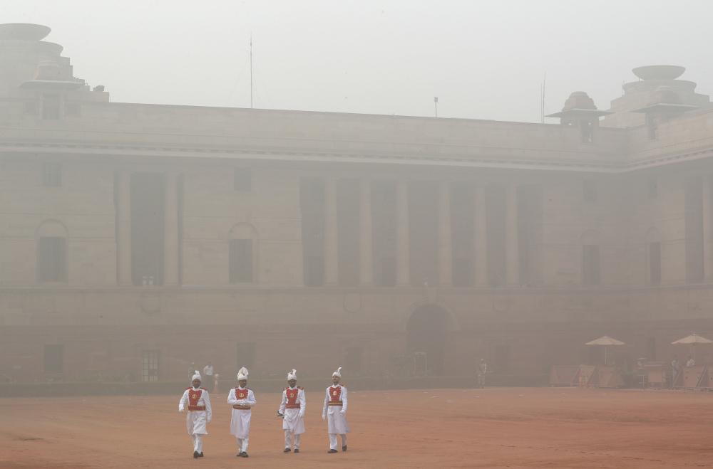 Νέο Δελχί