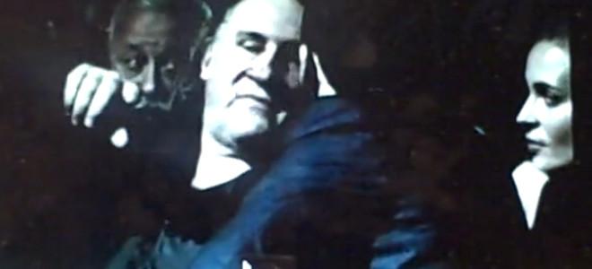 Όταν ο Ντεπαρντιέ αποθέωνε τον Τσεστένο δικτάτορα Καντίροφ (video)
