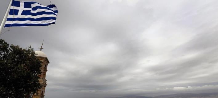 Reuters: Στα 12 δισ. ευρώ το πακέτο μεταρρυθμίσεων της Αθήνας
