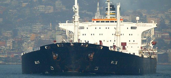 Βυθός, αλιευτικό σκάφος, σύγκρουση, δεξαμενόπλοιο, Θερμαϊκός κόλπος, θάλασσα, ρύ