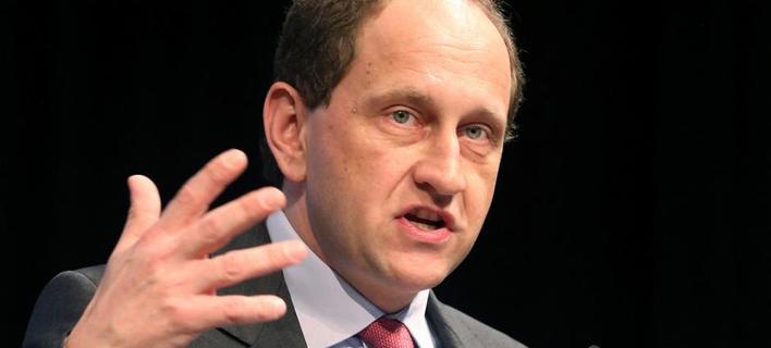 Deutsche Welle: Θα πρέπει η Ελλάδα να φοβάται τους Γερμανούς Φιλελεύθερους;