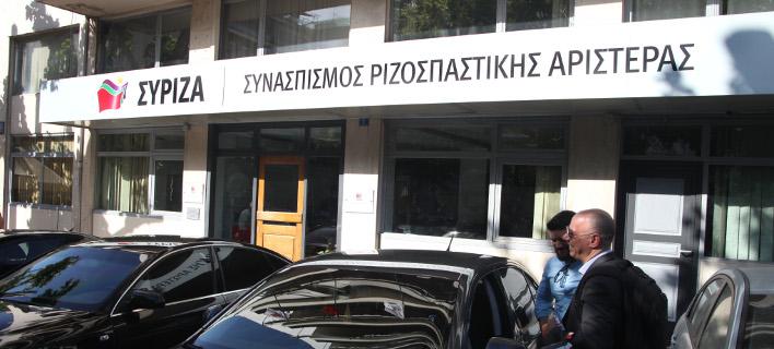 Στο… μικροσκόπιο του ΣΥΡΙΖΑ γ' αξιολόγηση και F16 -Eρχεται εβδομάδα αποτίμησης