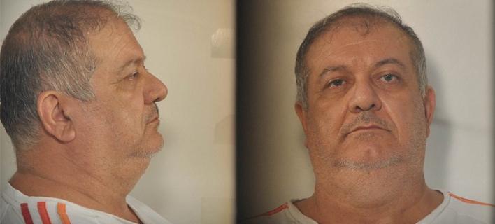 Θεσσαλονίκη: Αυτός είναι ο 59χρονος που κακοποιούσε σεξουαλικά την ανήλικη ανιψιά του [εικόνες]