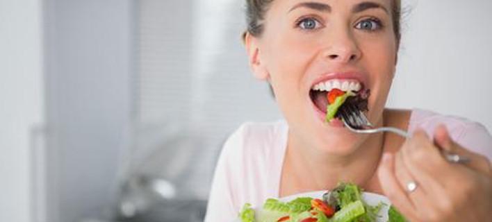 Οι κίνδυνοι μιας δίαιτας εξπρές - Γιατί δεν πρέπει να χάνουμε πολλά κιλά γρήγορα