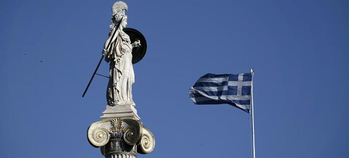 «Πυρετός» στις Βρυξέλλες: Τα «όχι» και τα «ναι» της Ελλάδας για συμφωνία