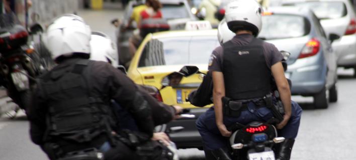 Με εσωτερικούς πληροφοριοδότες και μυστικούς αστυνομικούς θα αντιμετωπίσει η ΕΛ.ΑΣ. τις καταδρομικές επιθέσεις
