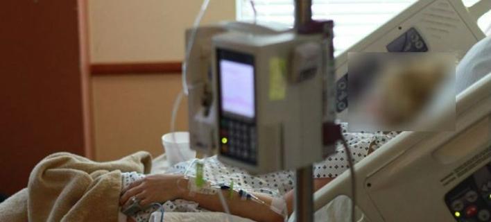 Θρίλερ με 20χρονη στα Χανιά: Σταμάτησε το ασανσέρ και έπαθε ανακοπή καρδιάς