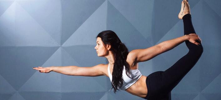 4 κόλπα για να μην παρατήσετε τη διατροφή και τη γυμναστική σας (Φωτογραφία: Unsplash)