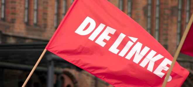 Επίθεση της γερμανικής Αριστεράς εναντίον των Financial Times Deutschland