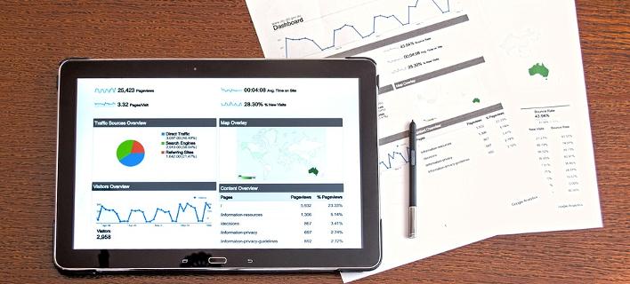 Αδειες εξπρές και φορολογικά κίνητρα για στρατηγικές επενδύσεις/Φωτογραφία: Pixabay