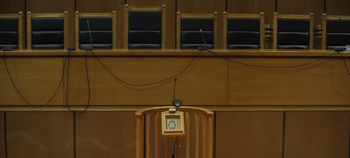 ΦΩΤΟΓΡΑΦΙΑ: EUROKINISSI//ΤΑΤΙΑΝΑ ΜΠΟΛΑΡΗ