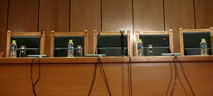 Αντιπρ. Ενωσης Δικαστών και Εισαγγελέων: Ο Κοντονής θέλησε να κατευθύνει την επόμενη απόφαση για την Ηριάννα