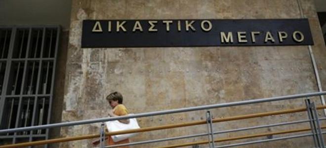 Κουράκης για σκάνδαλο υπεξαίρεσης στο Δήμο Θεσσαλονίκης: Πρόκειται για καμόρα