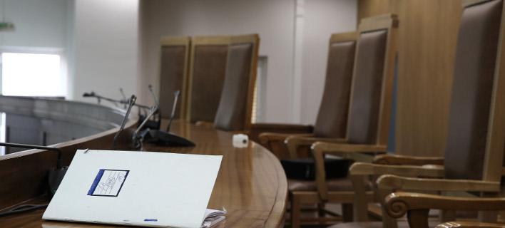 Αντισυνταγματική η υποχρεωτική διαμεσολάβηση λέει με γνωμοδότηση του ο Αρειος Παγος