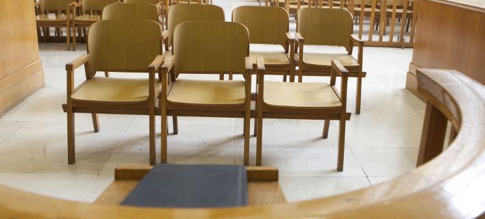 Λέσβος: 50 χρόνια στον πατέρα που κακοποιούσε σεξουαλικά την 12χρονη κόρη του -6 χρόνια με αναστολή στη μητέρα